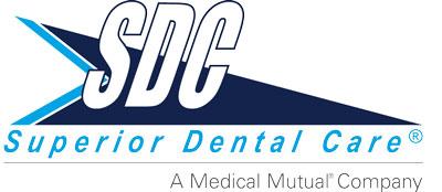 Find A Dentist Superior Dental Care