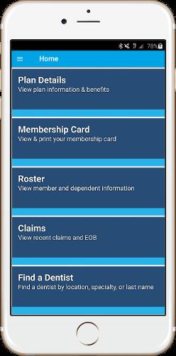 SDC Mobile App | Superior Dental Care